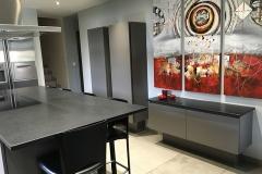 cuisine-maison-1