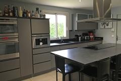 cuisine-maison-3