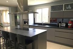 cuisine-maison-4