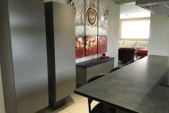 cuisine-maison-6