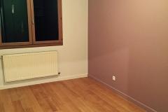 renovation-chambre-apres