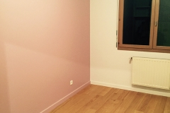 renovation-chambre