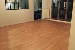 renovation-salon-apres