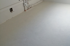 beton-cire-debut