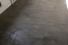 beton-cire-fin