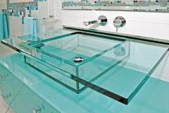 Lavabo-verre-1