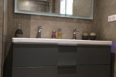 lavabo-P1