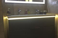 lavabo-P2