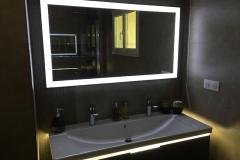 lavabo-P3