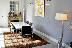 maison-cuisine-moderne