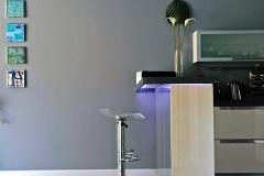 maison-cuisine-moderne3