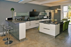 maison-cuisine-moderne5