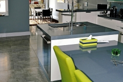 maison-cuisine-moderne7