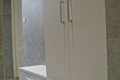 salle-de-bain-W1
