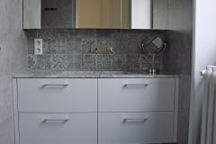 salle-de-bain-W2