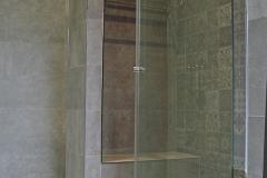 salle-de-bain-W3