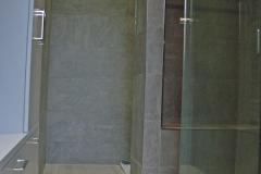 salle-de-bain-W4