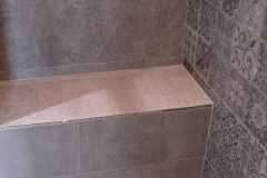 salle-de-bain-W5