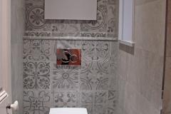 salle-de-bain-W6