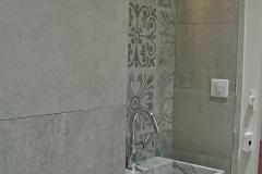 salle-de-bain-W7