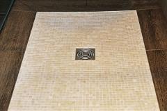 salle-de-bain-bac-mosaique2
