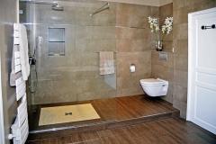 salle-de-bain-bac-mosaique3