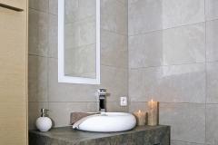 salle-de-bain-beige-et-bois