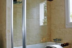 salle-de-bain-beige-lisere-marron2