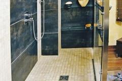 salle-de-bain-cactus2
