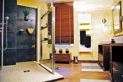 salle-de-bain-cactus3