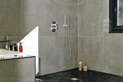 salle-de-bain-grise