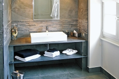 salle-de-bain-grise2