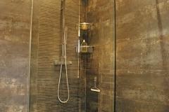 salle-de-bain-marron-fonce2