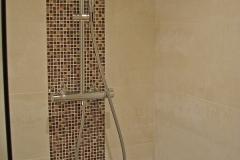 salle-de-bain-mosaique-1