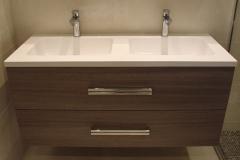 salle-de-bain-mosaique-3