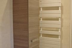 salle-de-bain-mosaique-4