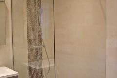 salle-de-bain-mosaique5
