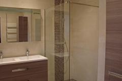 salle-de-bain-mosaique6