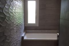 salle-de-bain-vague3-Copie