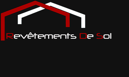 revetement-de-sol-prestations